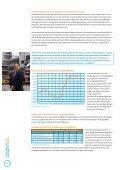 Economische barometer 2012 - Gemeente Breda - Page 2