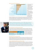 Economische barometer 2012 - Gemeente Breda - Page 3