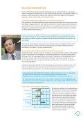 Economische barometer 2012 - Gemeente Breda - Page 7