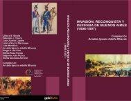 Invasión, Reconquista y Defensa de Buenos Aires (1806-1807)