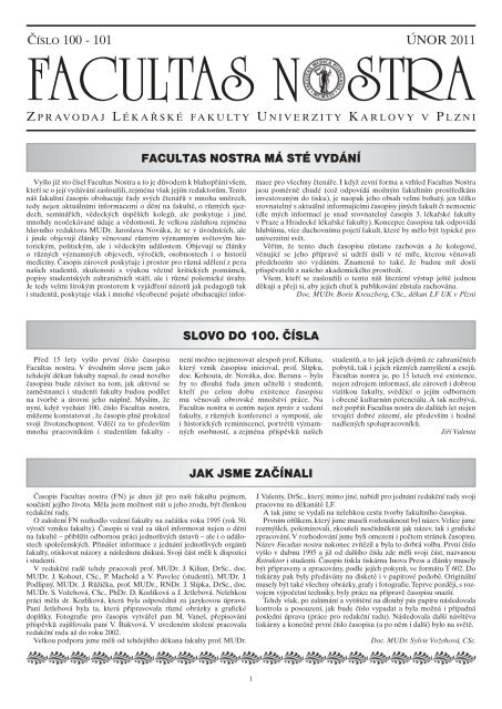 sickipedia Online Zoznamka