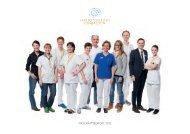GESCHäFTSBERICHT 2012 - Kantonsspital Obwalden