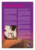 ď - Mirno More - Page 2