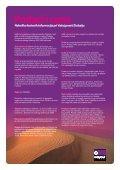 ď - Mirno More - Page 4