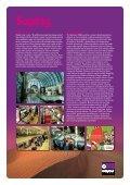 ď - Mirno More - Page 6