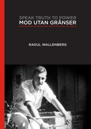 Mod-utan-granser-Raoul-Wallenberg-NY3-140305