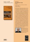 edition 8 - Seite 2