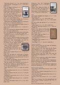 edition 8 - Seite 7