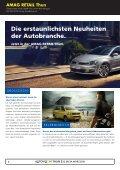 der Link zum Download - Autovision Thun 2013 - Seite 6