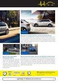 der Link zum Download - Autovision Thun 2013 - Seite 7