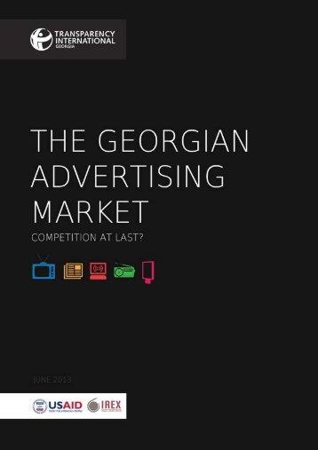 TI Georgia Advertising Market Report 2013 (English).pdf