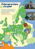Chez nous en Europe - Page 7