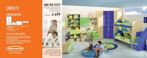 Armadio 2 Ante Mercatone Uno - The Studio Apartments