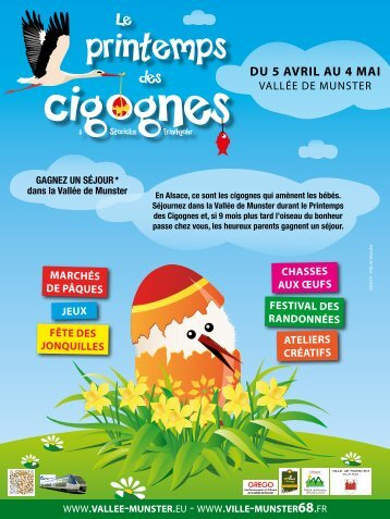 printemps-des-cigognes-2014
