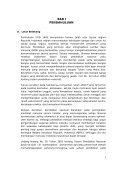 Rintisan SBI Tingkat SD - Page 6