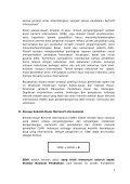Rintisan SBI Tingkat SD - Page 7
