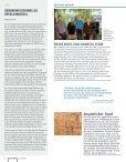 20140922150211 - Seite 2