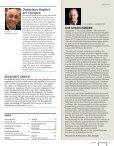 20140922150211 - Seite 3