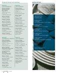 20140922150211 - Seite 6