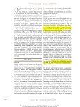 NEJM Glucosamine And Chondroitin - Natrodale - Page 2
