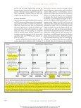 NEJM Glucosamine And Chondroitin - Natrodale - Page 6