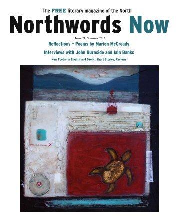 Here - Northwords Now