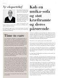 TEMA I TExTIL: Tjen penge på en effektiv administration - Page 5