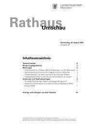 Rathaus Umschau 157.pdf vom 20. Aug.