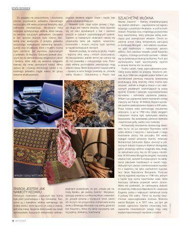 Strona 58-59 - Z górnej półki cz.2 - Wittchen