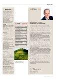 19.30 Uhr - Ferienregion Muenstertal Staufen - Seite 3