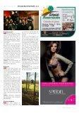 19.30 Uhr - Ferienregion Muenstertal Staufen - Seite 5