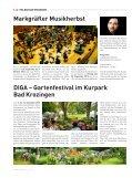 19.30 Uhr - Ferienregion Muenstertal Staufen - Seite 6