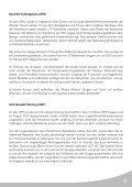 Jahresbericht 2010 - Verein für Jugendhilfe eV - Page 6