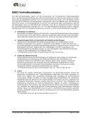 BSCI- Verhaltenskodex - Seite 2
