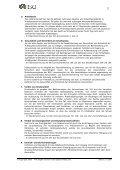 BSCI- Verhaltenskodex - Seite 3