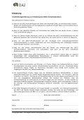 BSCI- Verhaltenskodex - Seite 5