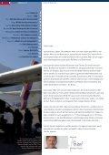 6/2010 Investiertes Leben - AVC Deutschland - Seite 2