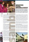 6/2010 Investiertes Leben - AVC Deutschland - Seite 6