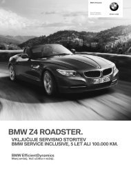 (PDF, 0.2 M). - BMW