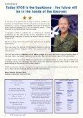 June - ACO - Nato - Page 2