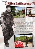June - ACO - Nato - Page 4