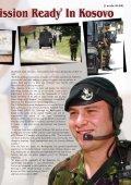 June - ACO - Nato - Page 5