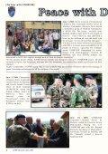 June - ACO - Nato - Page 6