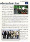June - ACO - Nato - Page 7