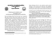Antwort der IKBG auf Offener Brief von Islamfuehrern.pdf - Helmut Blatt