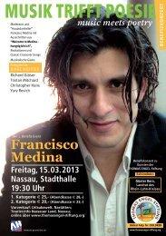 medina_flyer_nassau_mail.pdf - Thomas Engel Stiftung