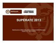 presentacion_acompanamiento - Secretaria de Educación de Boyacá