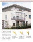 Außenjalousien - SSK GmbH - Seite 4