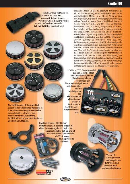 Dichtungssatz komplett Athena gasket set complete Harley Davidson FLHTCU FLSTN F
