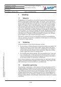 Naturvärdesinventering - Ängelholms kommun - Page 5